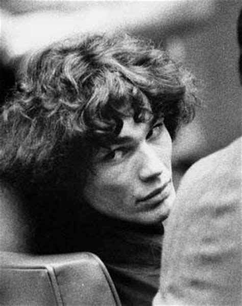 Killer Mike Criminal Record Richard Ramirez A Collection Of History Ideas To Try