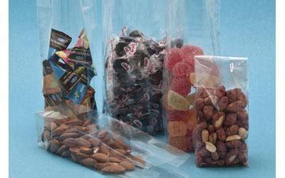 sacchetti cellophane per alimenti vendita buste cellophane e polietilene per alimenti
