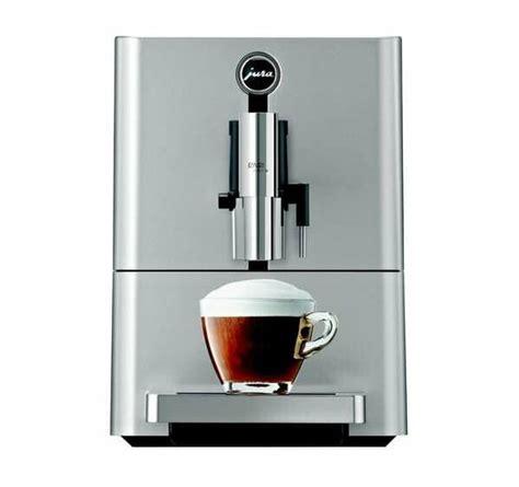 jura koffiemachine ena 9 jura ena micro 90 koffiemachine kopen 187 vivakoffie
