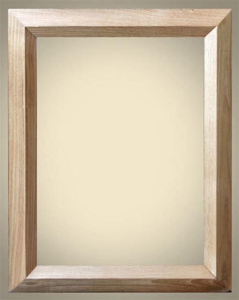 cornici foto cornici legno massello cornici artigianali casa d arte