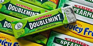 chewing gum brands gluten free gum list what to chew and avoid