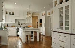Built In Kitchen Islands With Seating built in wine rack design ideas