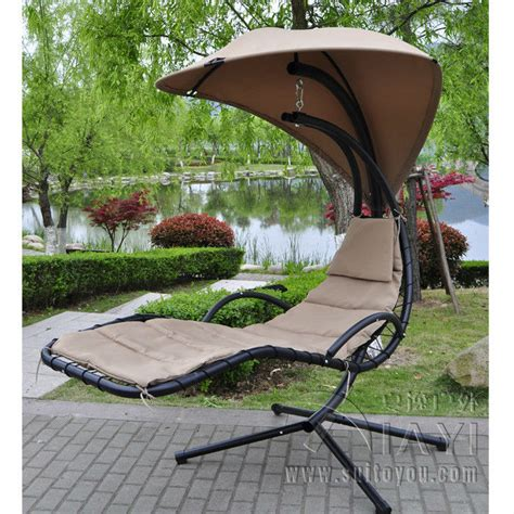 Patio Swing Lounge Shop Popular Canopy Swing Chair From China Aliexpress