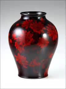 images of vases vases