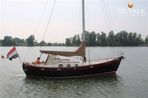 roskilde zeiljacht roskilde 32 sailing yacht for sale de valk yacht broker