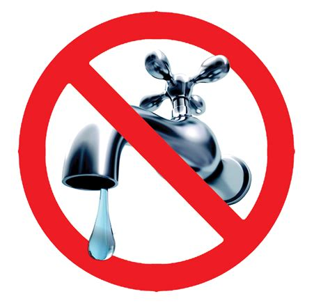 hollandale will shut off water on halloween delta daily news