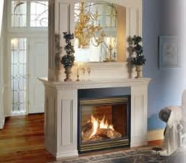 two sided ventless fireplace sided fireplace interior design