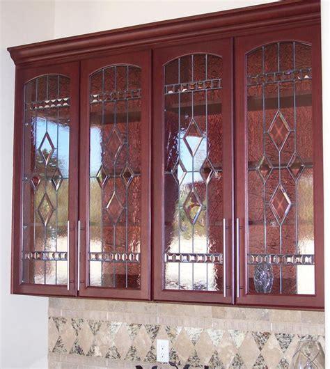 Window Cabinet Doors Artglass Landscape Glass Tapestry 14x14 Styleplate Butterfly Glass Frit