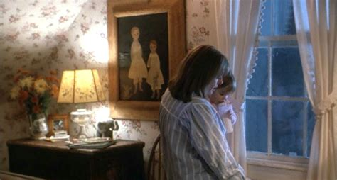 bedroom window movie diane keaton s yellow house in the movie quot baby boom quot