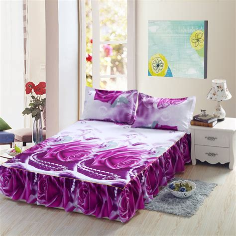 double bed coverlets double bed coverlets 28 images buy nostalgia home 174