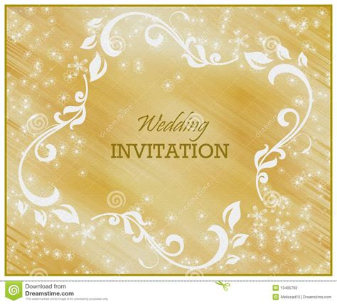 editable engagement invitation card template editable hindu wedding invitation cards free downl