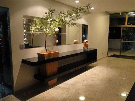 decorar un baño de visitas m 225 s de 25 ideas incre 237 bles sobre hall de entrada en