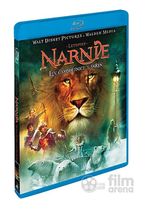 download film narnia bluray the chronicles of narnia the lion the witch and the