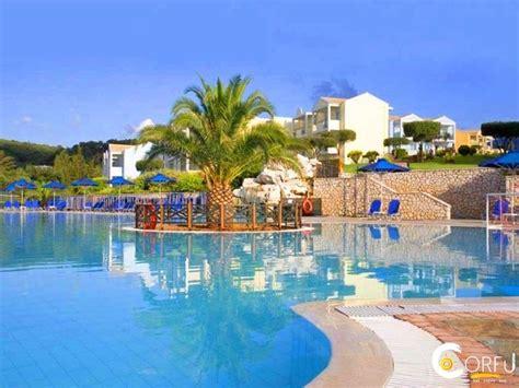 best hotels in corfu 9 best hotels in corfu images on pinterest corfu hotels