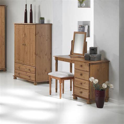 copenhagen bedroom furniture copenhagen pine bedroom
