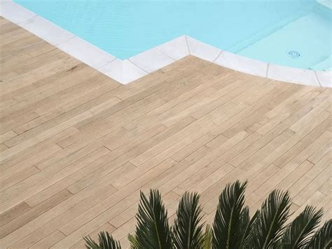 pavimenti in plastica per esterni prezzi pavimenti in plastica pavimentazioni caratteristiche