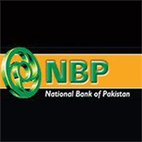 national bank of pakistan national bank of pakistan employee benefits and perks