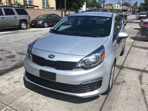 used kia for sale in staten island ny