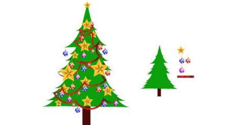 x tree x trees vector free