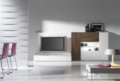modern living furniture minimalist furniture for modern living room day from
