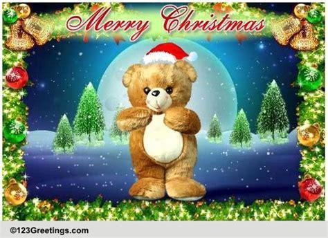 christmas hugs cards  christmas hugs wishes greeting cards