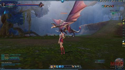 best f2p mmorpg top 10 our best f2p mmorpgs in april 2014 reviews top