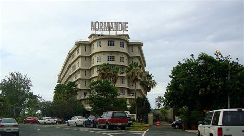 normandie inn normandie hotel mapio net