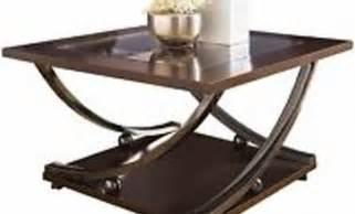 kijiji meuble de salon montreal