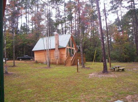 Cabin Rental Mississippi by Mike S Zone Southern Mississippi Cabin Rentals