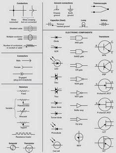 peugeot speedfight electric diagrams αναζήτηση google