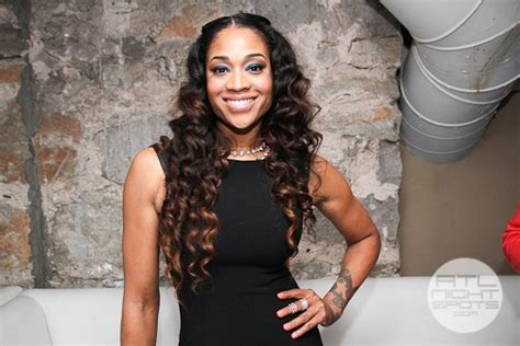 mimi faust tattoo mimi faust ariane davis on 272 pins