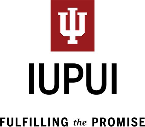 Indiana Mba More Information by Iupui Iupui Stats Info And Facts Cappex