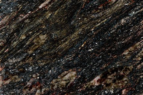 Black Sparkle Granite Countertops by 1000 Images About Collection Black On Granite Stones And Marbles