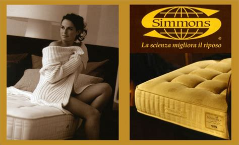 materasso simmons opinioni stunning materassi simmons recensioni pictures skilifts