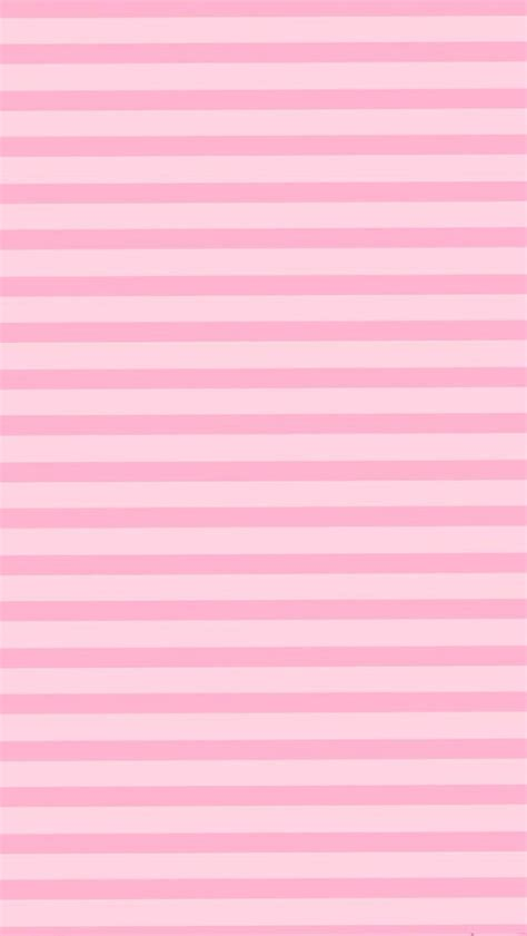 wallpaper pink victoria secret victorias secret pink stripes iphone 5 wallpaper