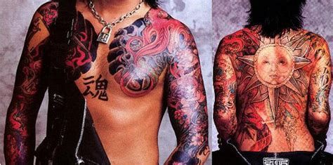 nikki sixx tattoos sixx canvas designs
