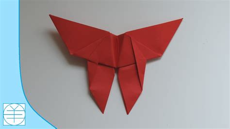 Origami With Regular Paper - easy origami with regular paper 28 images pin by