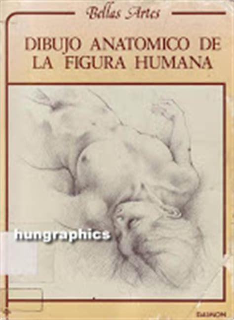 libro dibujo figura humana pdf gratis libros para todos libro gratis dibujo anat 243 mico de la figura humana