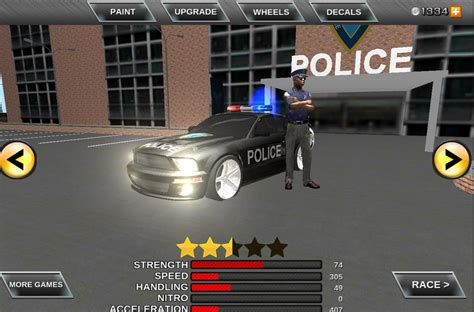 Where Do You Go To Get A Criminal Background Check Cars Vs Racers Android Apps On Play