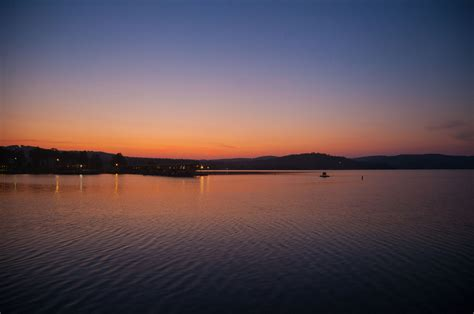 table rock lake branson info branson tourism center