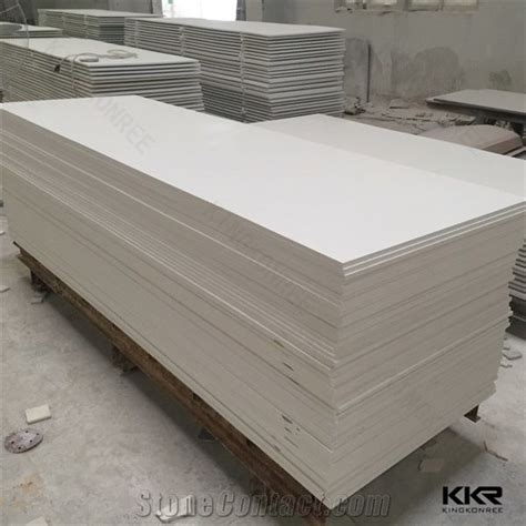 lg corian wholesale white dupont corian lg marble solid surface