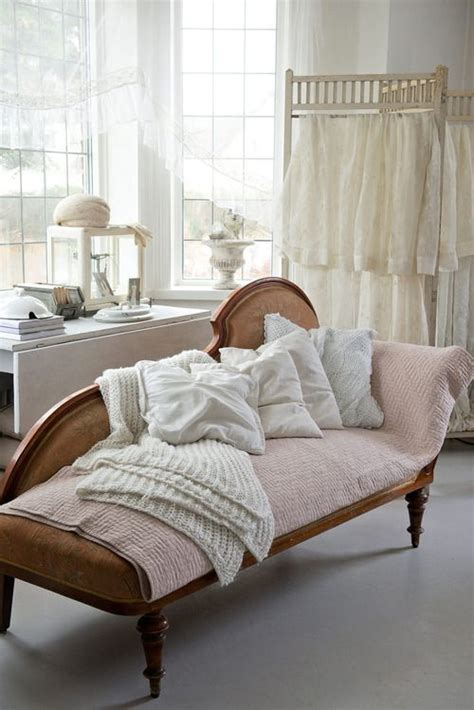 other names for bedroom 113 best chaise lounge images on pinterest chairs