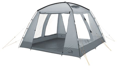 Easy Awn Tent by Easy C Daytent Shelter Cing Storage Tent Awning