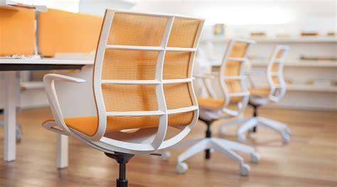 sedus sedie se sedus prodigi srl sedute ergonomiche ufficio