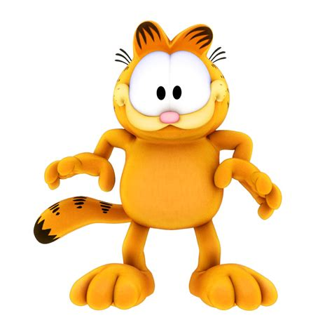 garfield live wallpaper garfield wallpaper wallpapersafari