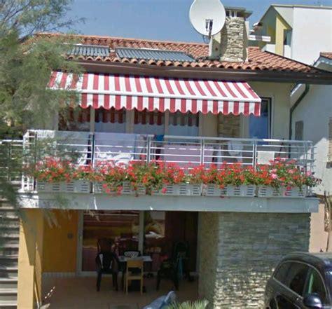 appartamenti a bibione fronte mare villa palma bibione affittasi bilocale trilocale fronte