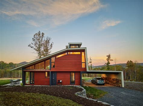 charlottesville architecture firms - Charlottesville Architects