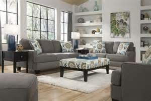 ikea sunroom furniture furniture awesome sunroom furniture ikea home living room