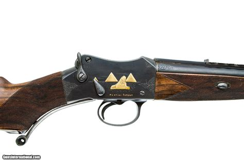 martini henry action westley richards martini action 577 450 martini henry