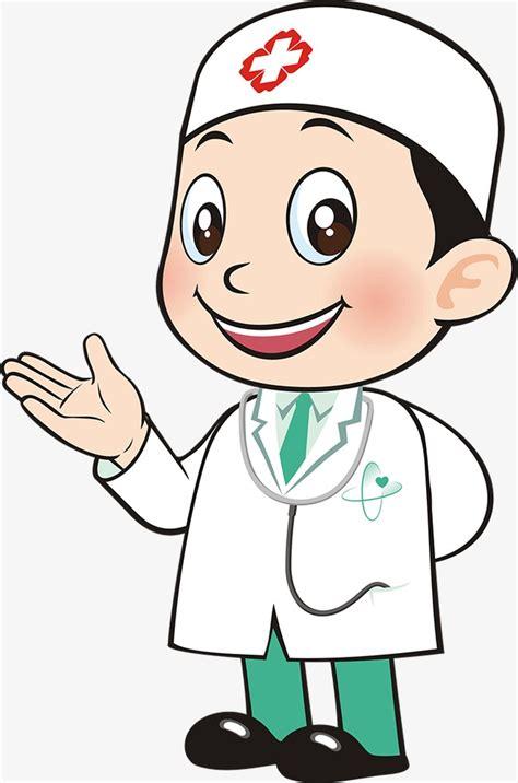 clipart medico los m 233 dicos los m 233 dicos personajes de dibujos animados